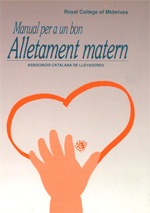 manual alletament matern ACL